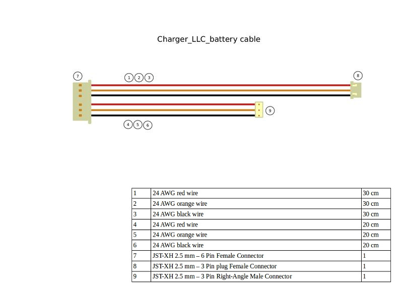 Charger LLC Battery rev2.jpg